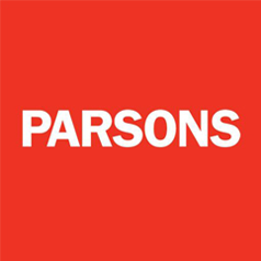 帕森斯设计学院logo/Parsons The New School for Design logo