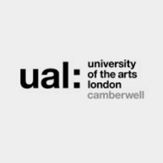 坎伯韦尔艺术学院logo/Camberwell College of Arts logo