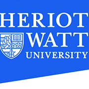赫瑞瓦特大学logo/Heriot-Watt University logo